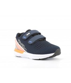Pantofi Sport Baiat PNR 74514