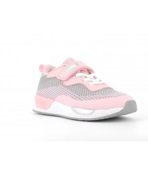 Pantofi Sport Fata PME 74535