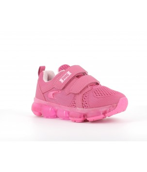 Pantofi Sport Fata PBG 74585