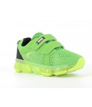 Pantofi Sport Baiat PBG 74585