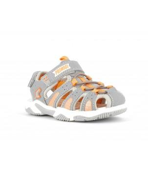 Sandale Baiat PSO 74604
