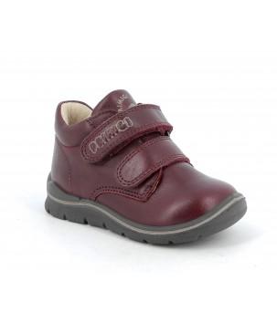 Pantofi Fata PKK 83518