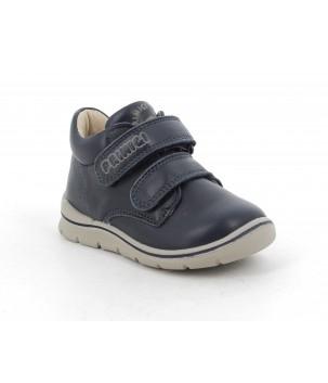 Pantofi Baiat PKK 83518