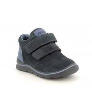 Pantofi Baiat PKK 83520