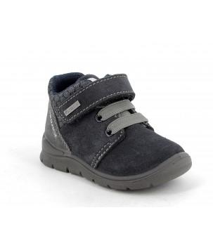 Pantofi GoreTex Baiat PKKGT 83528