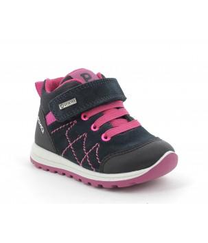 Pantofi Sport GoreTex Fata PTIGT 83539