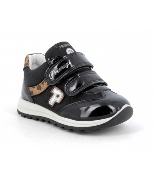Pantofi Sport Fata PTI 83543