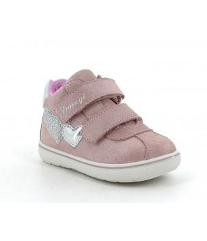 Pantofi Fata PSN 83559