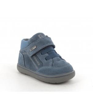 Pantofi GoreTex Baiat PSNGT 83567