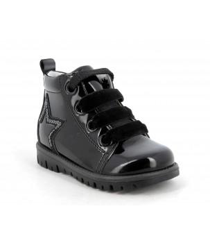 Pantofi Fata PRX 83618