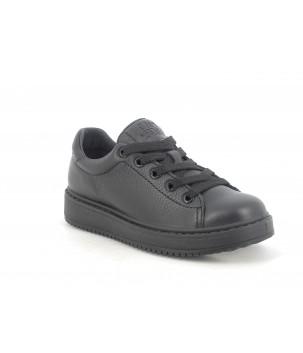 Pantofi Baiat PCC 83780