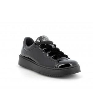 Pantofi Fata PCC 83780
