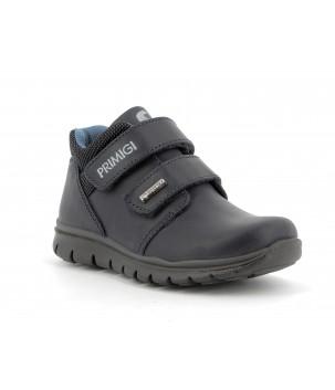 Pantofi GoreTex Baiat PHLGT 83859