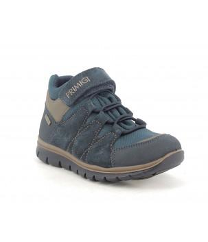 Pantofi Sport GoreTex Baiat PHLGT 83861