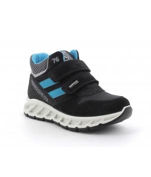 Pantofi Sport GoreTex Baiat POSGT 83900