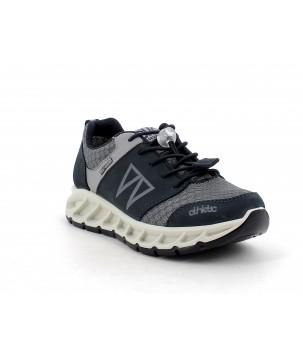 Pantofi Sport GoreTex Baiat POSGT 83901