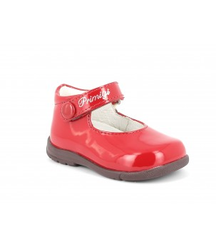 Pantofi Fata PPB 84019
