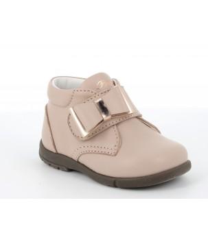 Pantofi Fata PPB 84022