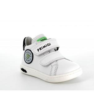 Pantofi Sport Baiat PLK 84035
