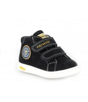 Pantofi Sport Baiat PLK 84037