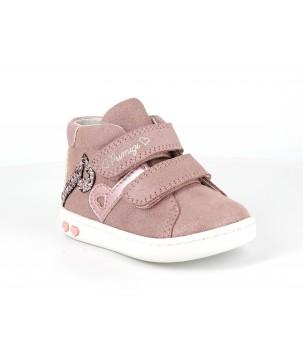 Pantofi Sport Fata PLK 84039
