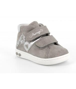 Pantofi Fata PLK 84039