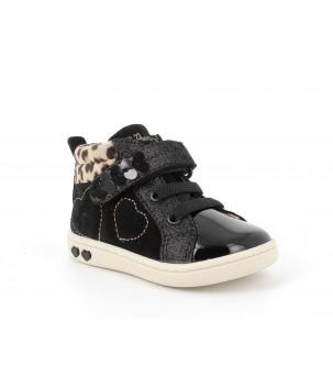 Pantofi Sport Fata PLK 84040