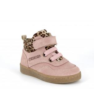 Pantofi Fata PHM 84177