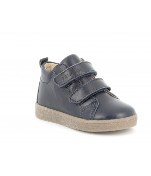 Pantofi Baiat PHM 84180