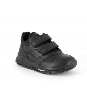 Pantofi Sport Fata LAB 84190