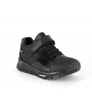 Pantofi Sport GoreTex Baiat LAB GTX 84200