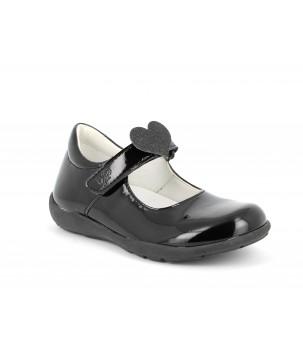 Pantofi Fata PWT 84295