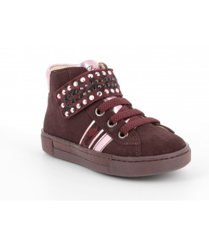 Pantofi Sport Fata PSD 84306