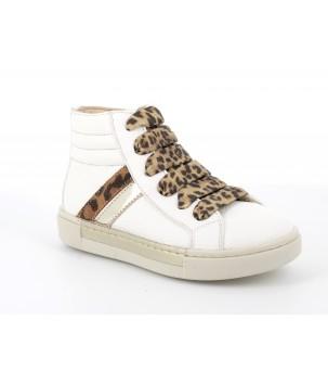Pantofi Sport Fata PSD 84308