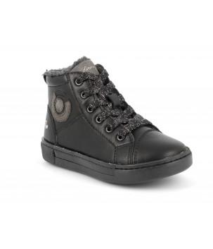Pantofi Sport Fata PSD 84309
