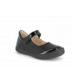 Pantofi Fata PTF 84320