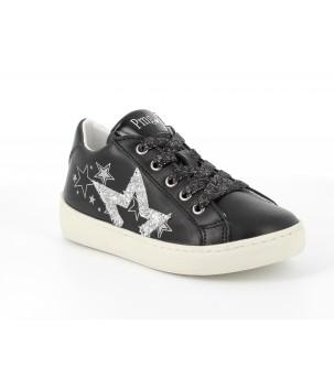 Pantofi Sport Fata PUN 84335