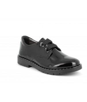 Pantofi Fata PIA 84405
