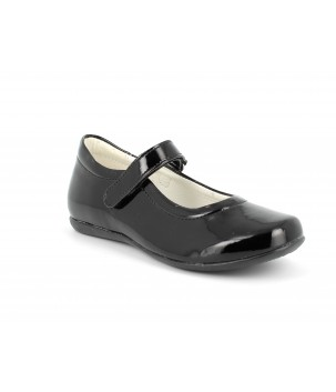 Pantofi Fata PFA 84412