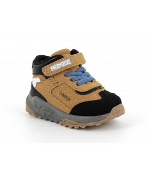 Pantofi Sport Baiat PRP 84482