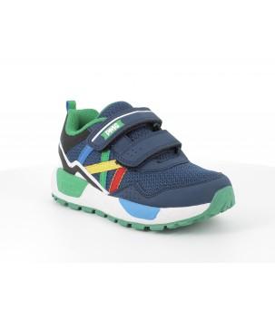 Pantofi Sport Baiat PEK 84578