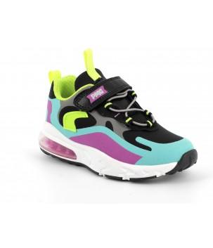 Pantofi Sport Fata PNC 84585
