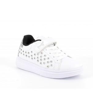 Pantofi Sport Fata PGW 84623