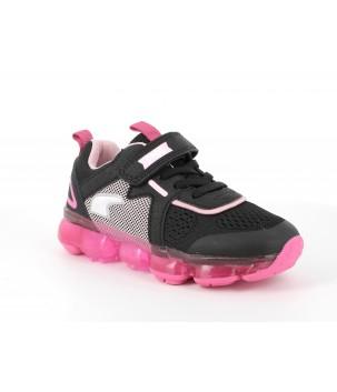 Pantofi Sport Fata POI 84646