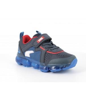 Pantofi Sport Baiat POI 84646