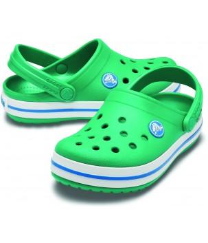 Papuci Unisex Crocs Crocband