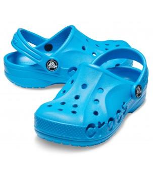 Papuci Baya