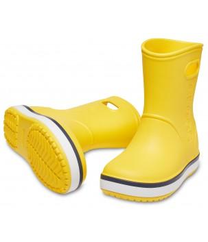 Cizme ploaie Unisex Crocband