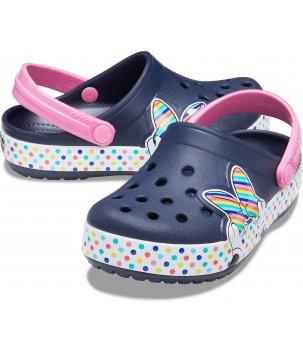 Papuci Disney Minnie Mouse