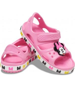 Sandale Minnie Mouse